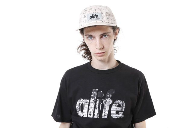 Alife 2014 Summer Collection Image6