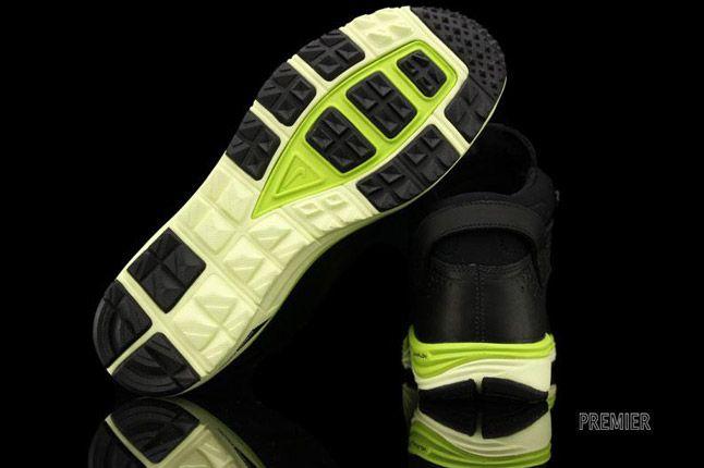 Nikeoms Lunarridge Sole 1