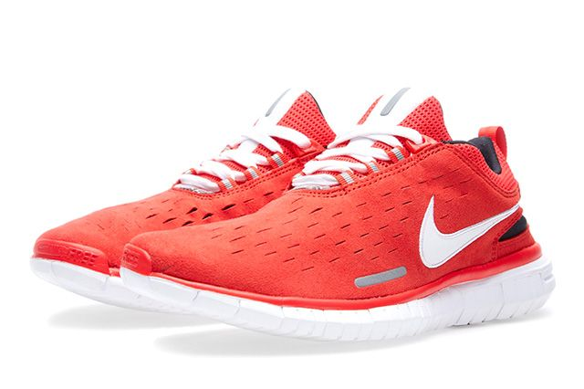 Nike Free Og Light Crimson 3