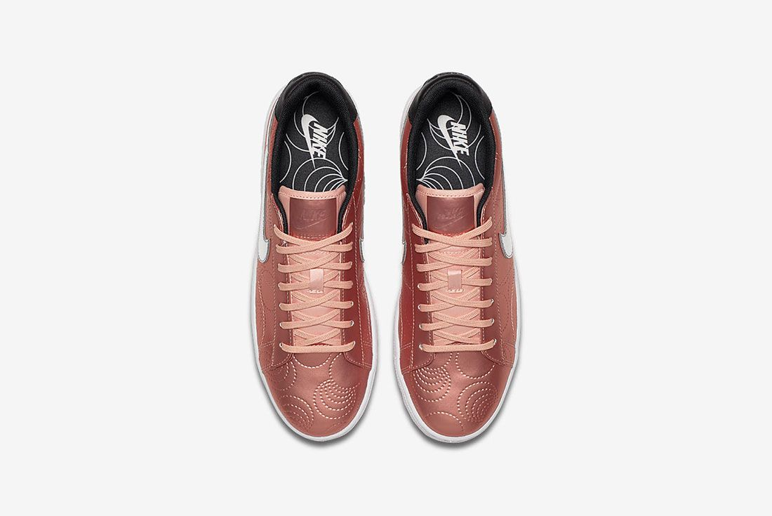 Nike Wmns City Pack 9