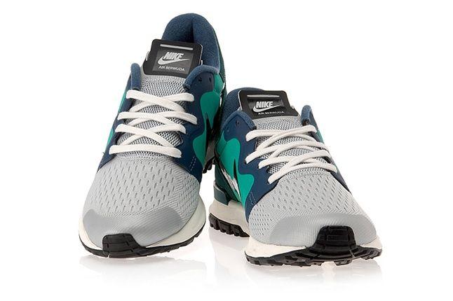 Nike Air Berwuda Atomic Teal Midfoot Toe Aerial2 1