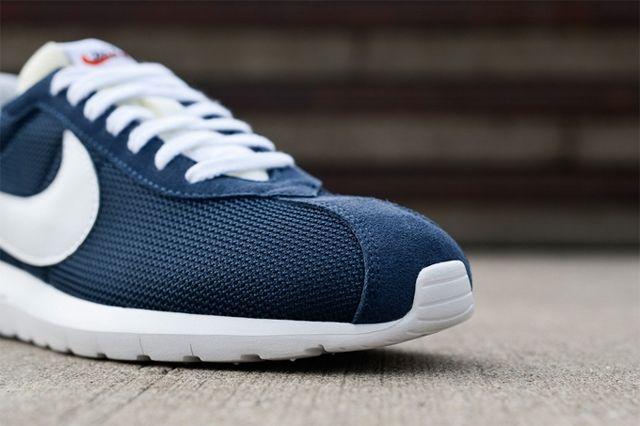 Fragment Design Nike Roshe Run 5