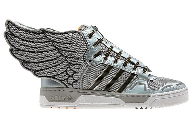 Adidas Jeremy Scott Js Wings 2 01 1