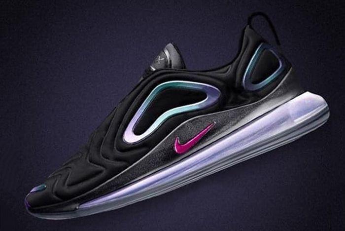 Nike Air Max 720 Release Info 2