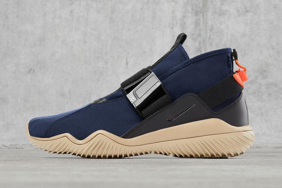 Nike Lab Acg 07 Kmtr