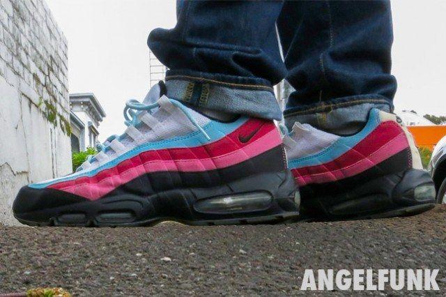 Angelfunk 2 640X4261