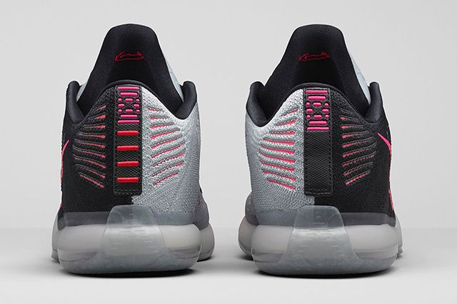 Kobe 10 Elite Mambacurial Official Images 22