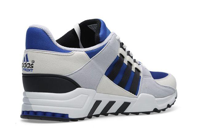 Adidas Eqt Support 93 Og Collegiate Royal 1