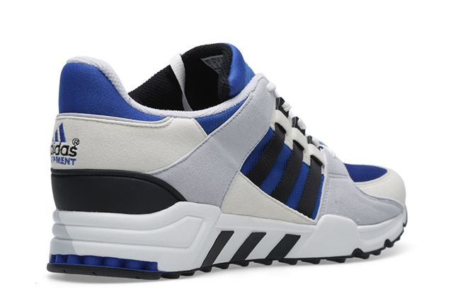 Adidas Eqt Support 93 Og Collegiate Royal 1
