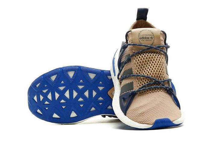 Adidas Arkyn Boost 1