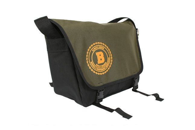 Messenger Bag 2 1