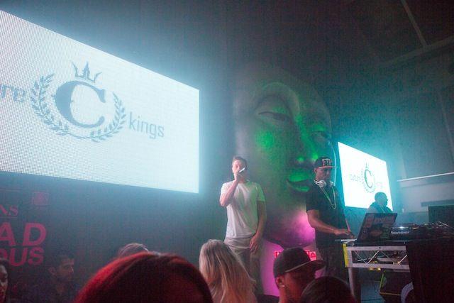 Culture Kings 182