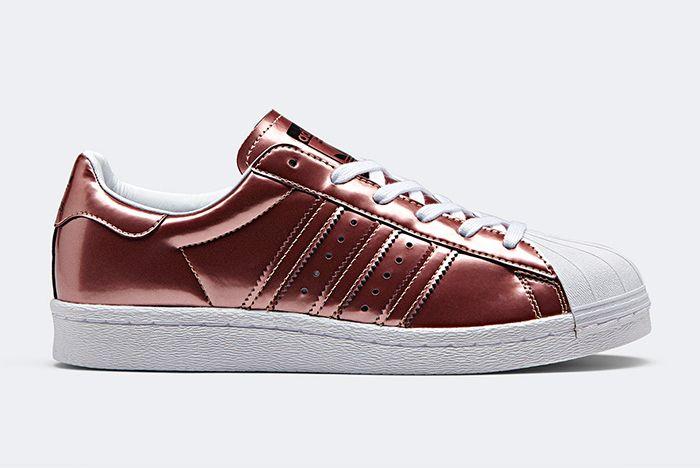 Adidas Superstarboost 3