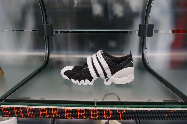 Sneakerboy 12