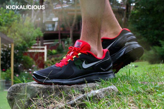 Sneaker Freaker Wdywt Kickalicious 01 1