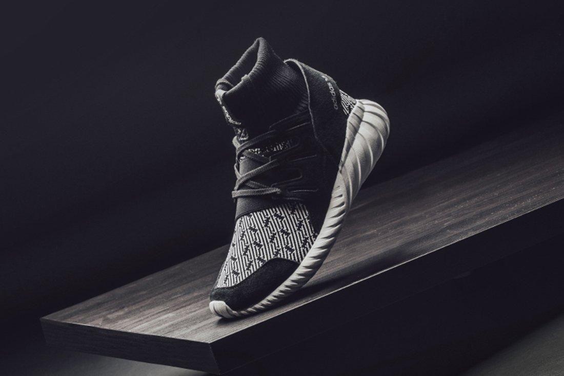 Adidas Tubular Doom Pk 1 1