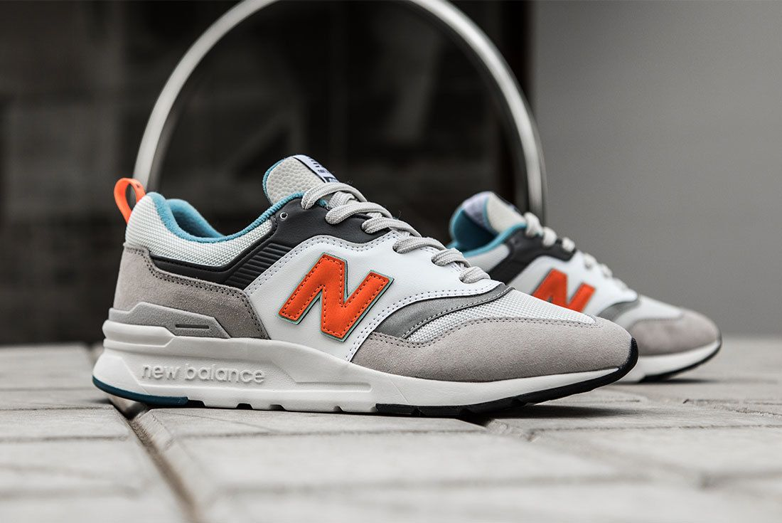 Nb997 H Cm997 Hag Location 5
