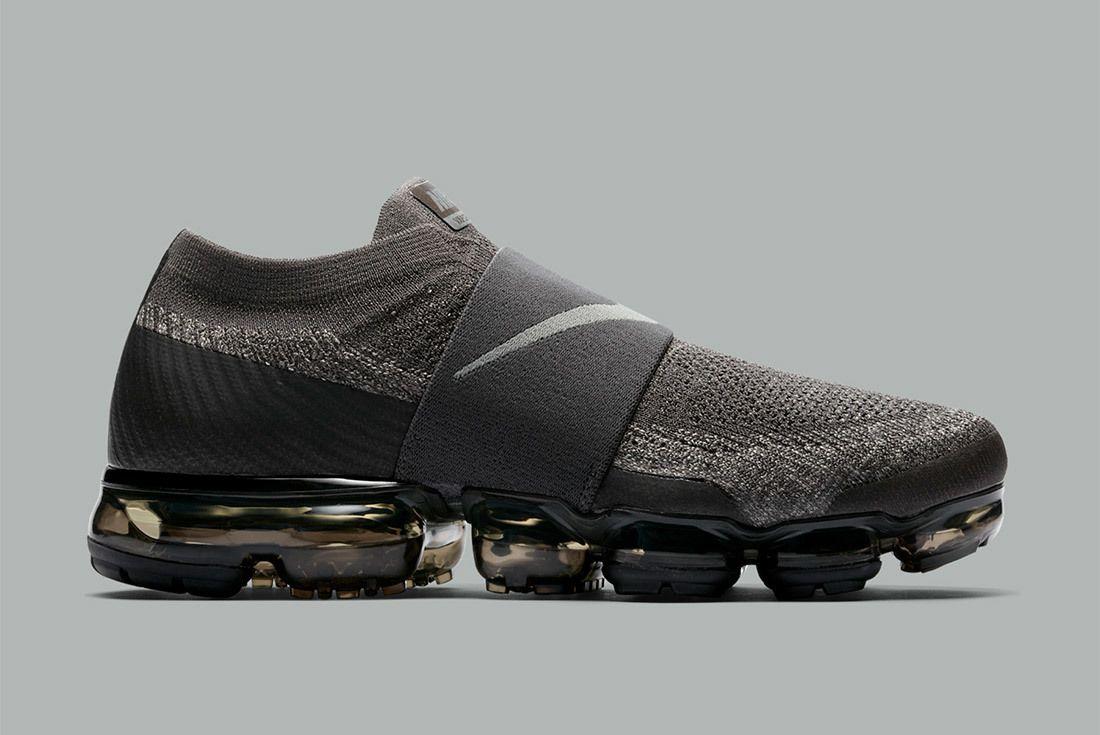 Jd Sports Air Vapor Max January 2018 Sneaker Freaker 6