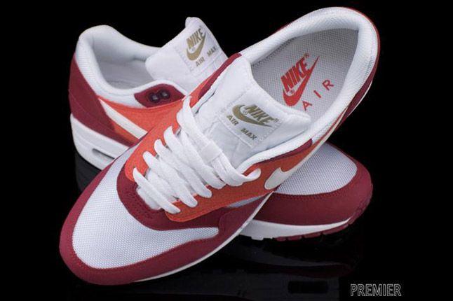 Air Max 1 Legacy Red 06 1