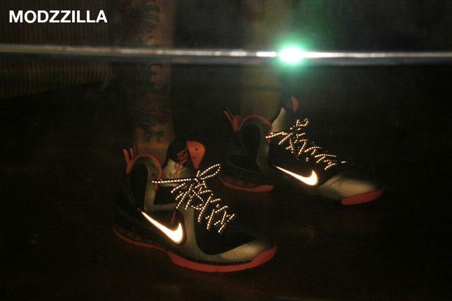 Sneaker Freaker Forum Wdywt Modzzilla 1
