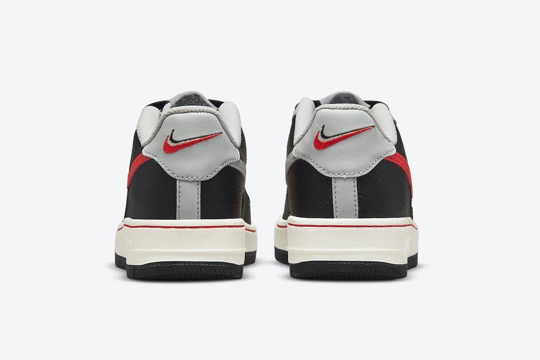 NBA x Nike Air Force 1 '75th Anniversary'