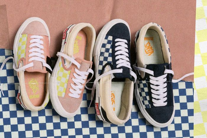 Vans Inside Out Pack 3 1010X673 Sneaker Freaker