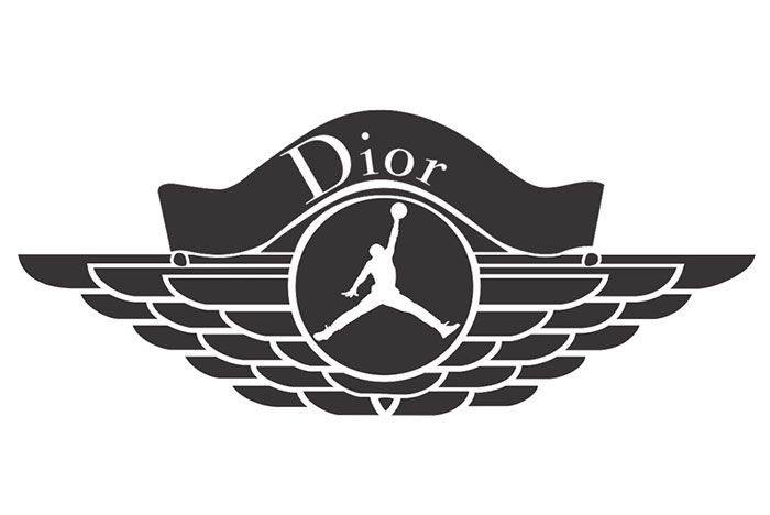 Dior Air Jordan 1 High Release Date Rumour
