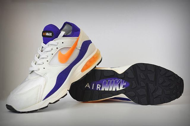 Nike Air Max Day Overkill Countdown Am 93 3