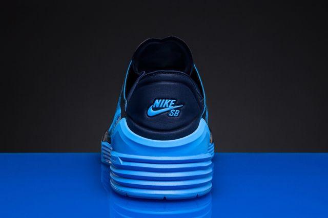 Nike P Rod 3
