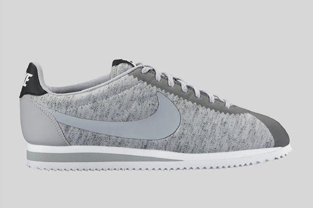 Nike Tech Fleece For Your Feet 3