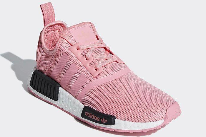 Adidas Mnd R1 September Release 7
