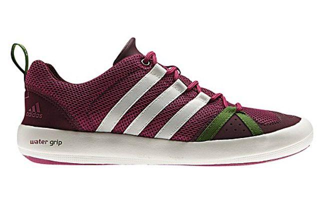 Adidas Climacool Boat Shoe 01 1
