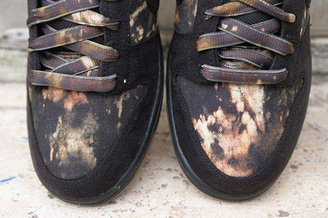 Nike Sb Pushead 2012 3 1