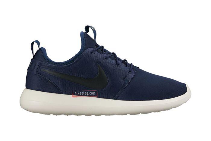 Nike Roshe Two5