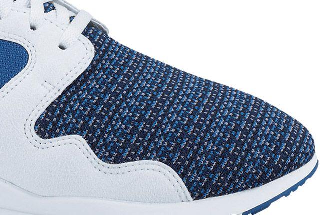 Nike Air Flow Woven Storm Blue 03 1