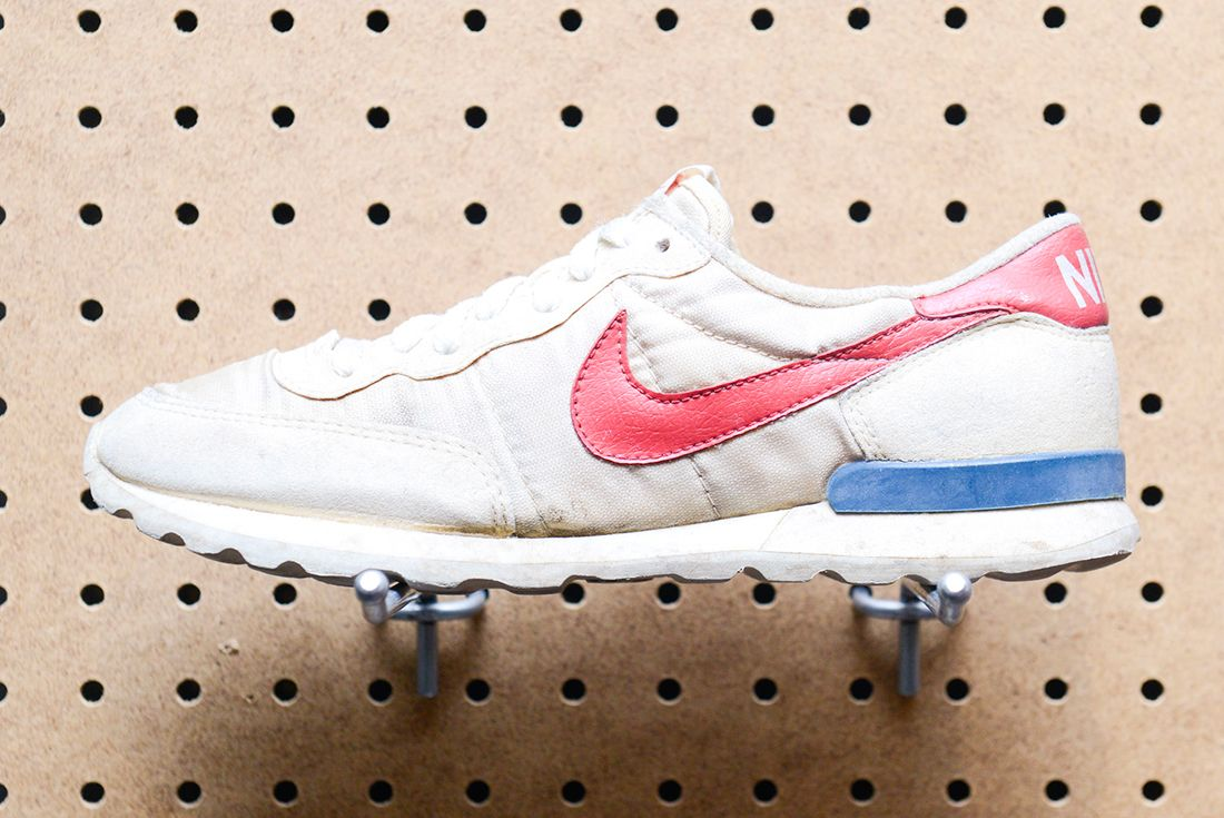 Department Of Nike Archives 20