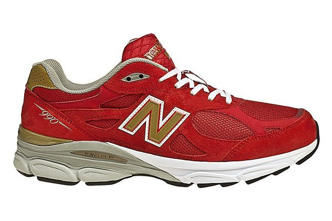 Nb Nyc 990 Red Profile 1