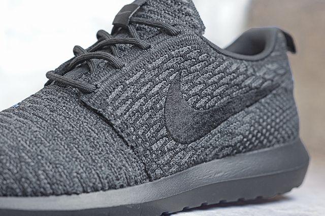 Nike Flynit Roshe Update 3