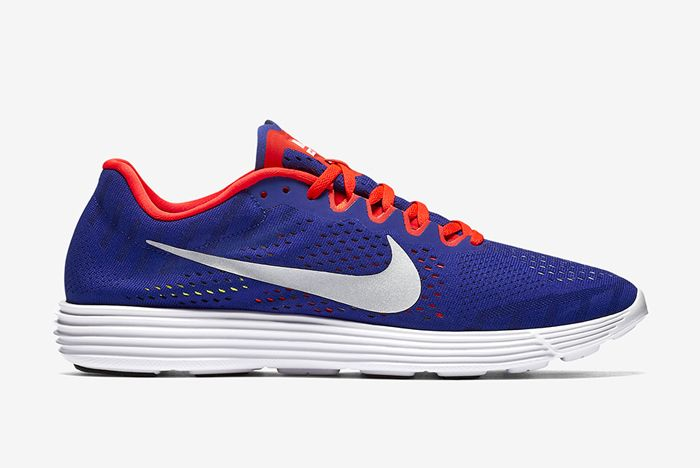 Nike Lunaracer 4 5