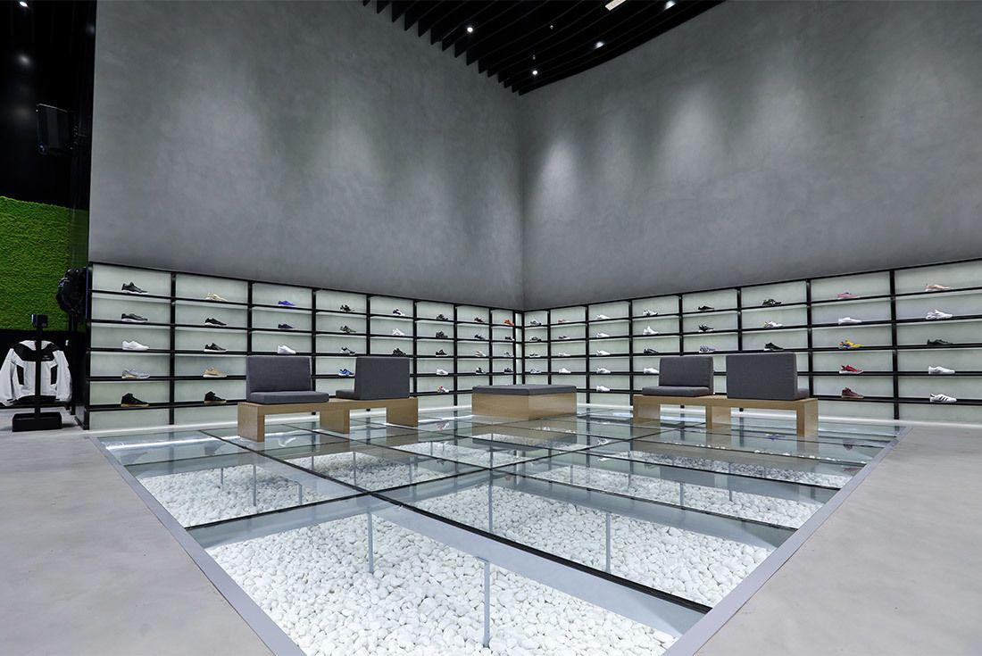 Concepts Dubai Shop Report 11
