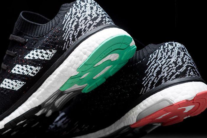 Adidas Adizero Primeknit Sneaker Freaker 2