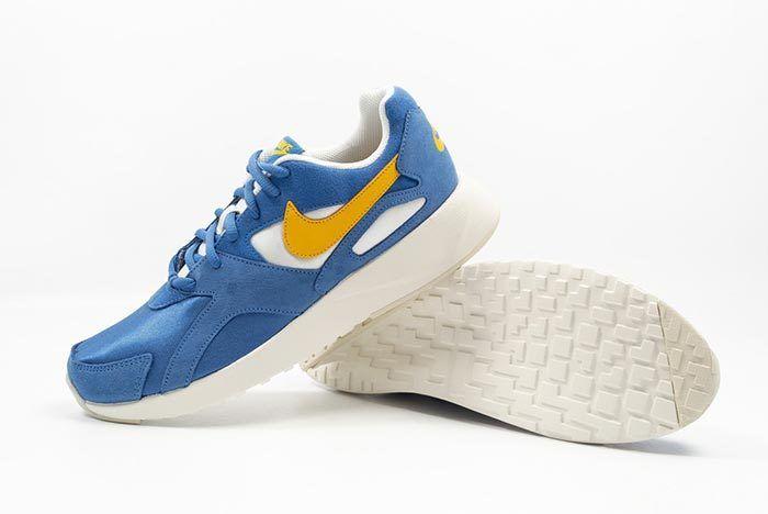 Nike Pantheos Mountain Blue Yellow Ochre Sail 5