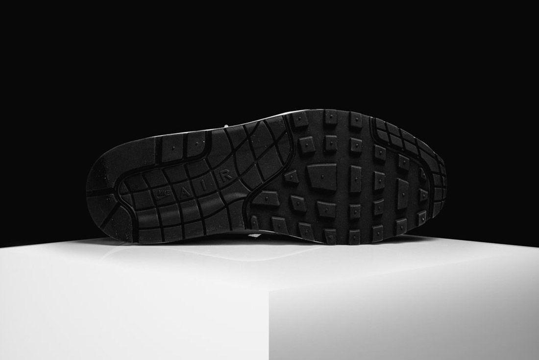 Nike Air Max 1 Jewel Atomic Teal 1
