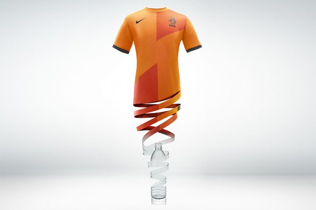 Nike National Kits 25 1