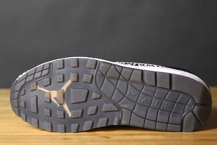 Atmos X Nike X Jordan Twin Pack Revealed13
