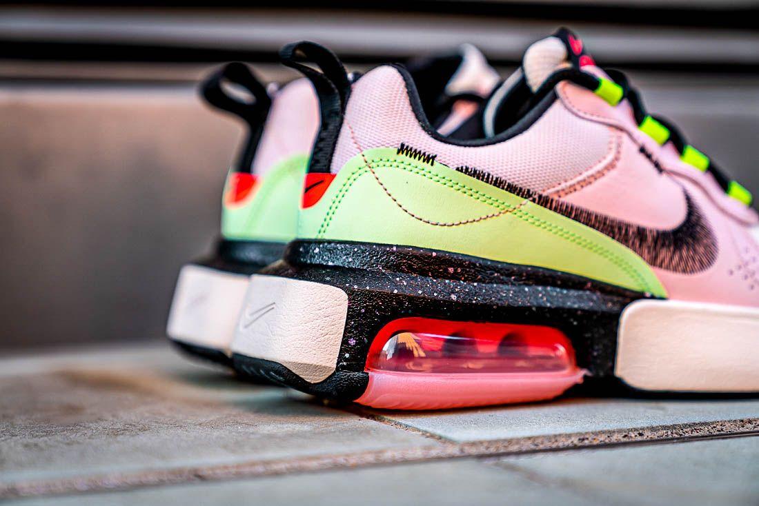 Nike Air Max Verona 2090 Flyease 2020 Announcement Sneaker Freaker17