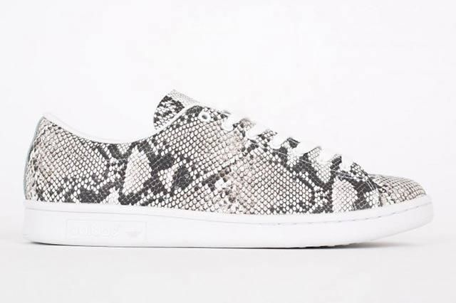 Hyke Adidas Originals Superstar 2
