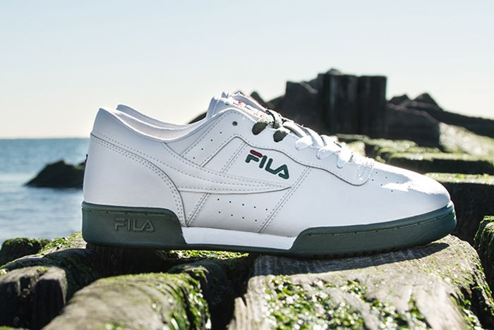 Fila Surf And Turf Pack3