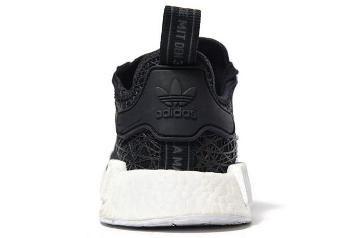Jd Sports Drops New Womens Exclusive Nmd R1S10