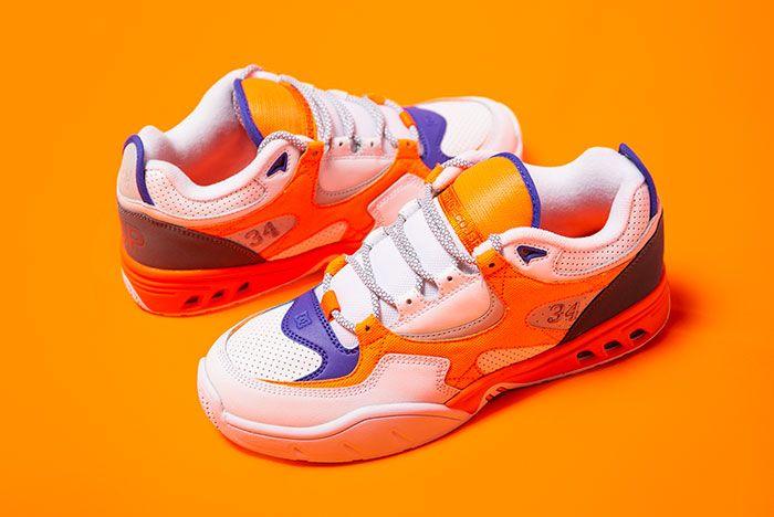 Jsp X Dc Shoes Kalis 1 Jimmy Gorecki Promo Shot9